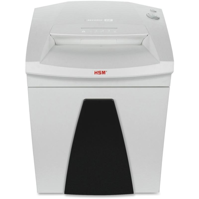 HSM Securio Paper Shredder HSM1803 B26