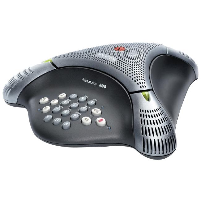 Polycom VoiceStation Conference Station* 2200-17910-001 300