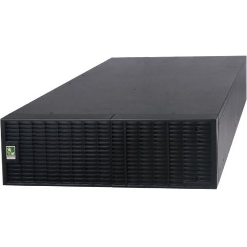 CyberPower External Battery Pack BP240V30ART3UTAA