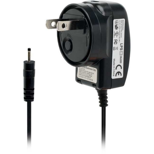 Iogear External Power Supply for GUE310 Extension Cable GUE310AC