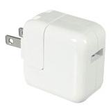Axiom 12-Watt USB Power Adapter for Apple - MD836LL/A MD836LL/A-AX