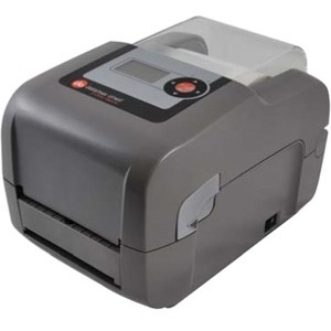 Datamax-O'Neil E-Class Mark III Label Printer EB2-00-0J005B00 E-4204B