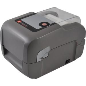Datamax-O'Neil E-Class Mark III Label Printer EA3-00-0J005A00 E-4305A
