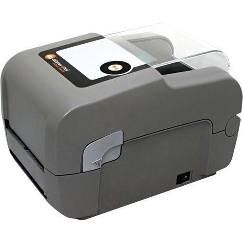 Datamax-O'Neil E-Class Mark III Label Printer EA2-00-1H005A00 E-4205A