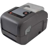 Datamax-O'Neil E-Class Mark III Label Printer EB2-00-1J005B00 E-4204B