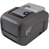 Datamax-O'Neil E-Class Mark III Label Printer EB2-00-1J005B00 E-4204B