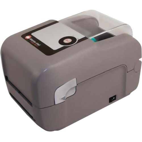 Datamax-O'Neil E-Class Mark III Label Printer EB2-00-0JP05B00 E-4204B
