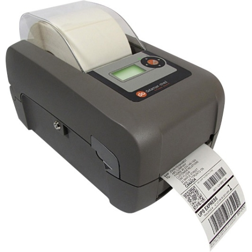 Datamax-O'Neil E-Class Mark III Label Printer EL3-00-1JG05A0L E-4305L
