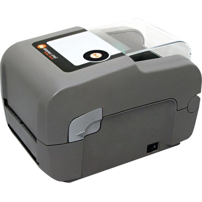 Datamax-O'Neil E-Class Mark III Label Printer EA3-00-1J005B00 E-4305A