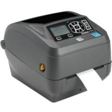 Zebra UHF RFID Printer ZD50043-T212R1FZ ZD500R