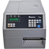 Intermec EasyCoder Thermal Label Printer PX4C010000005130 PX4i