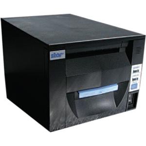 Star Micronics FVP-10 Receipt Printer 37962160 FVP-10U