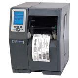 Datamax-O'Neil RFID Network Thermal Label Printer C32-00-480000Z4 H-4212X