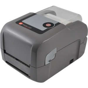 Datamax-O'Neil E-Class Mark III Label Printer EA2-U9-0J0A5A00 E-4205A