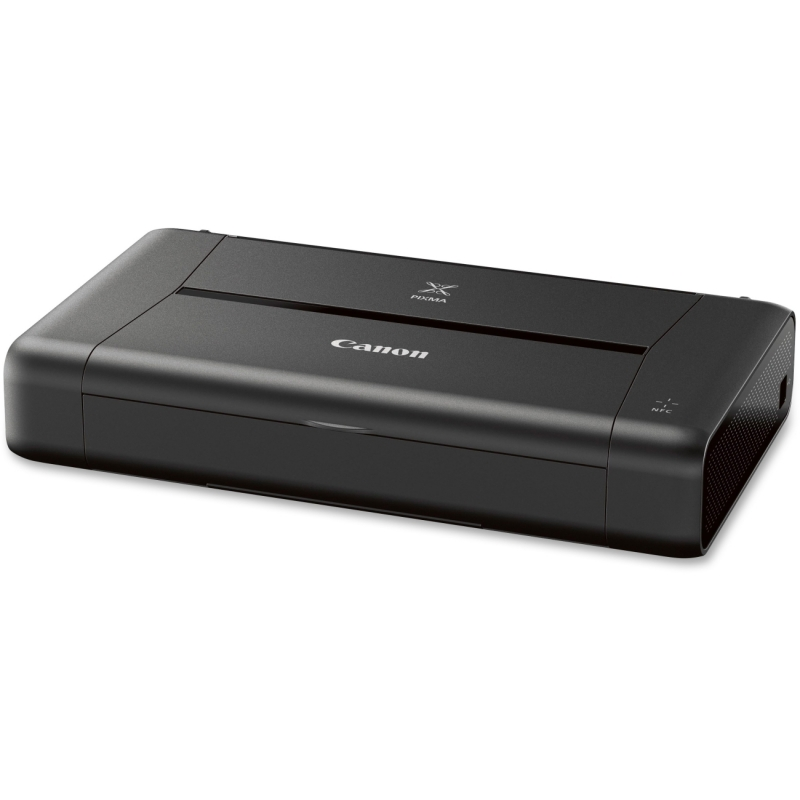 Canon PIXMA Inkjet Printer 9596B008AA CNMIP110 iP110