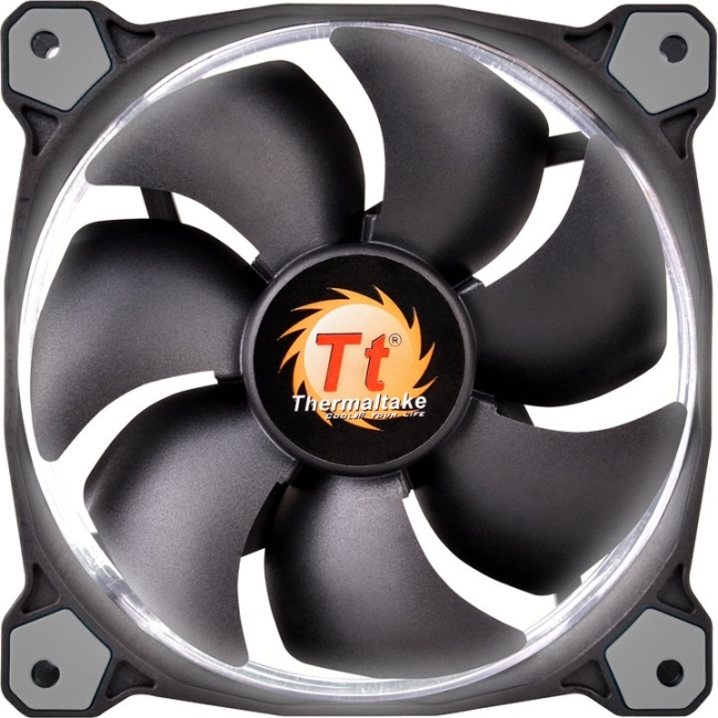 Thermaltake Riing 14 LED White CL-F039-PL14WT-A