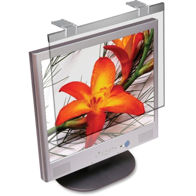 Kantek LCD Protective Filter LCD24W KTKLCD24W