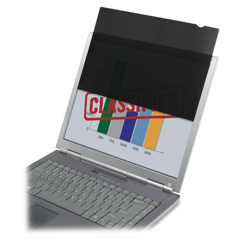 SKILCRAFT Privacy Screen Filter 7045015708895 NSN5708895