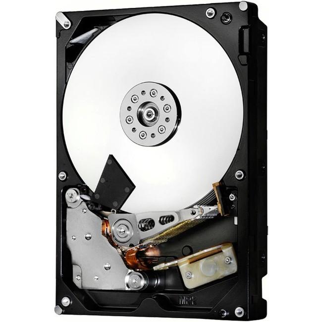 HGST Ultrastar 7K6000 Hard Drive 0F23030 HUS726020ALN614
