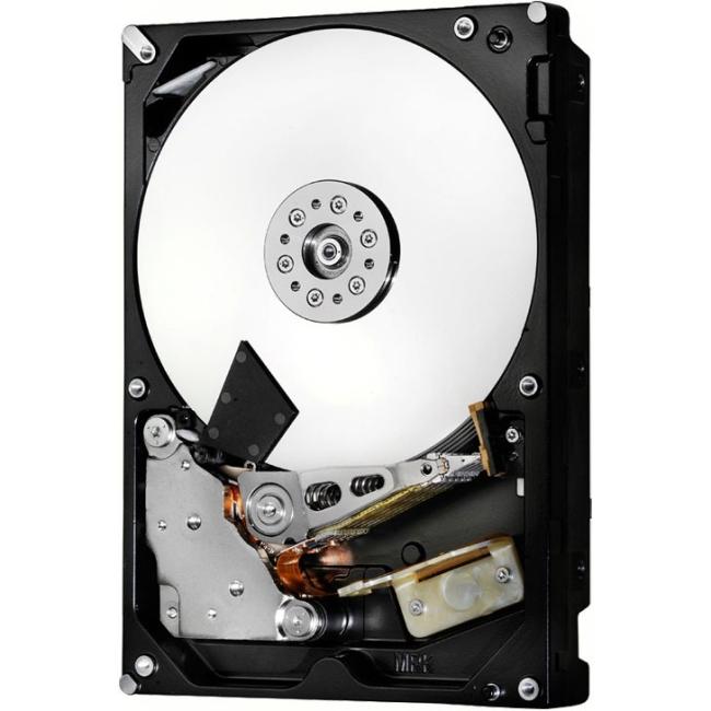 HGST Ultrastar 7K6000 Hard Drive 0F23002 HUS726060ALN610