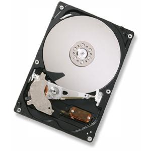 HGST Deskstar P7K500 Hard Drive 0A35406