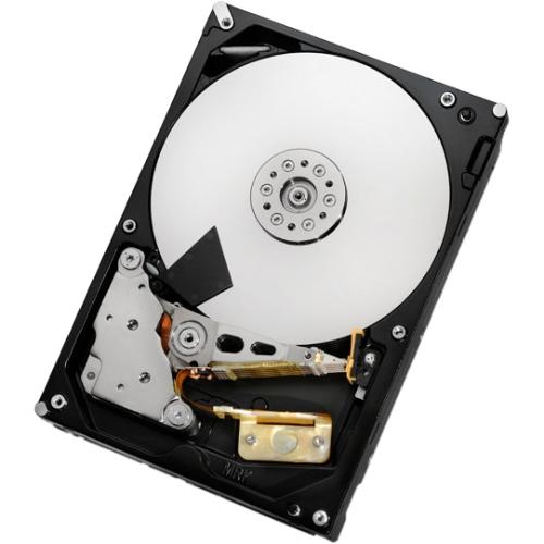 HGST Ultrastar A7K3000 Hard Drive 0F12455 HUA723020ALA640