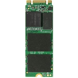 Transcend SATA III 6Gb/s M.2 SSD TS512GMTS400