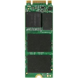 Transcend SATA III 6Gb/s M.2 SSD TS64GMTS600 MTS600
