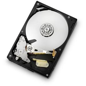 HGST Deskstar 7K1000.C Hard Drive 0F10381 HDS721050CLA362