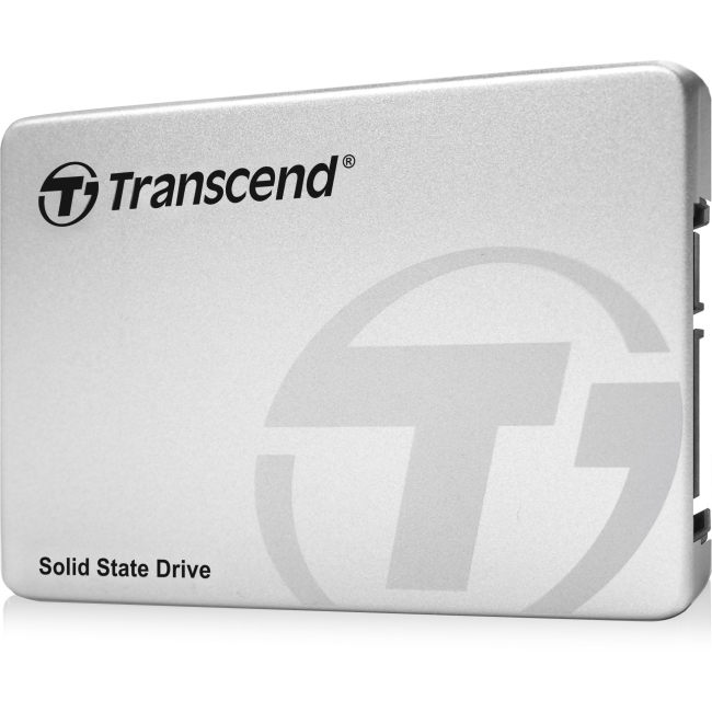 Transcend SATA III 6Gb/s SSD370 (Premium) TS1TSSD370S