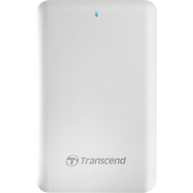 Transcend StoreJet 500 Portable Solid State Drive TS1TSJM500 SJM500