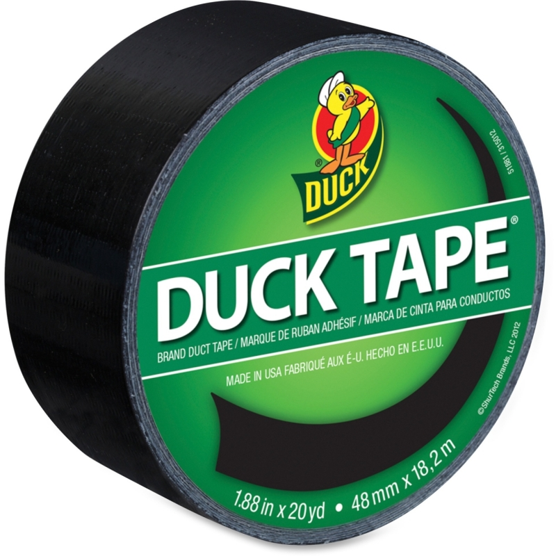 Duck Colored Duct Tape 1265013RL DUC1265013RL