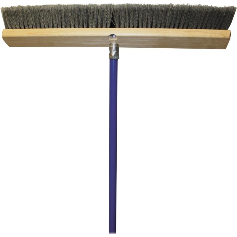 Genuine Joe All Purpose Sweeper 20128 GJO20128