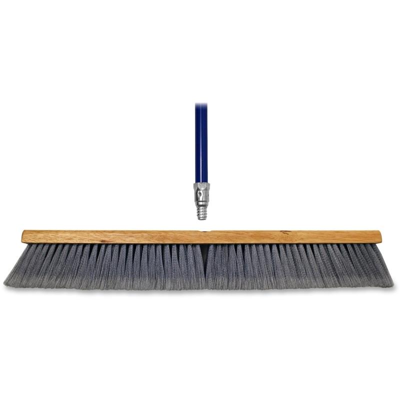 Genuine Joe All Purpose Sweeper 30125 GJO30125