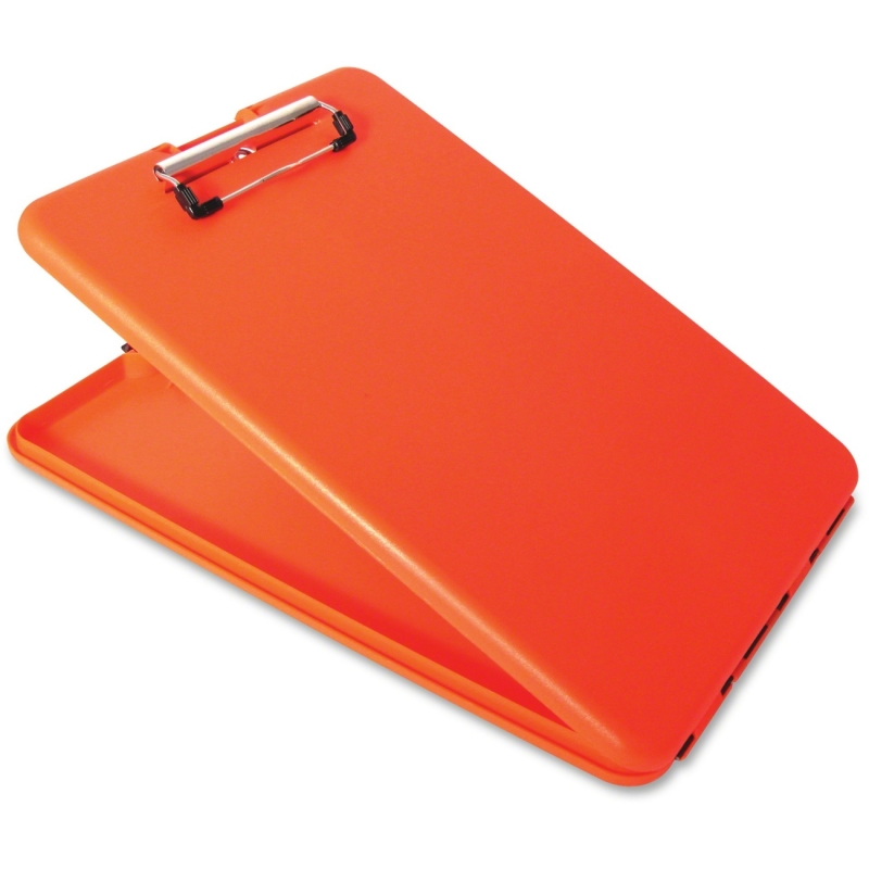 SlimMate Storage Clipboard 00579 SAU00579