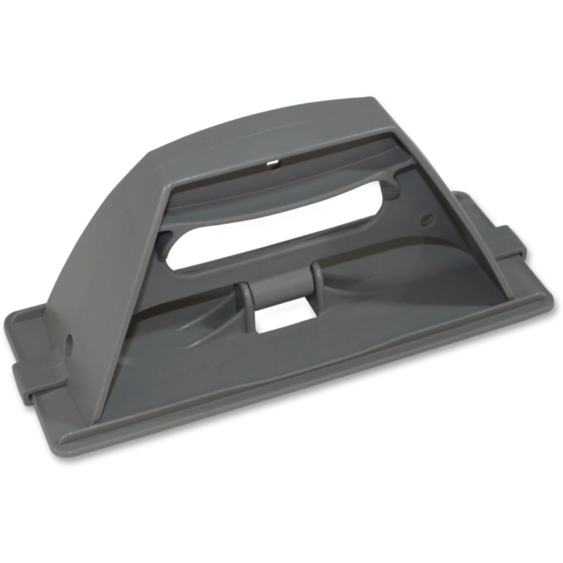 Genuine Joe Cleaning Pad Holder 20060 GJO20060