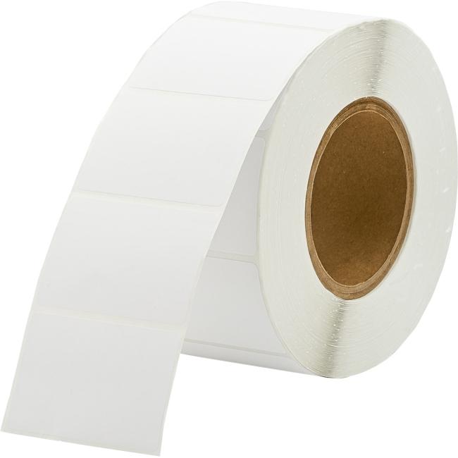 "Primera 3"" x 2"" Matte Paper, 1250 Label 74971"