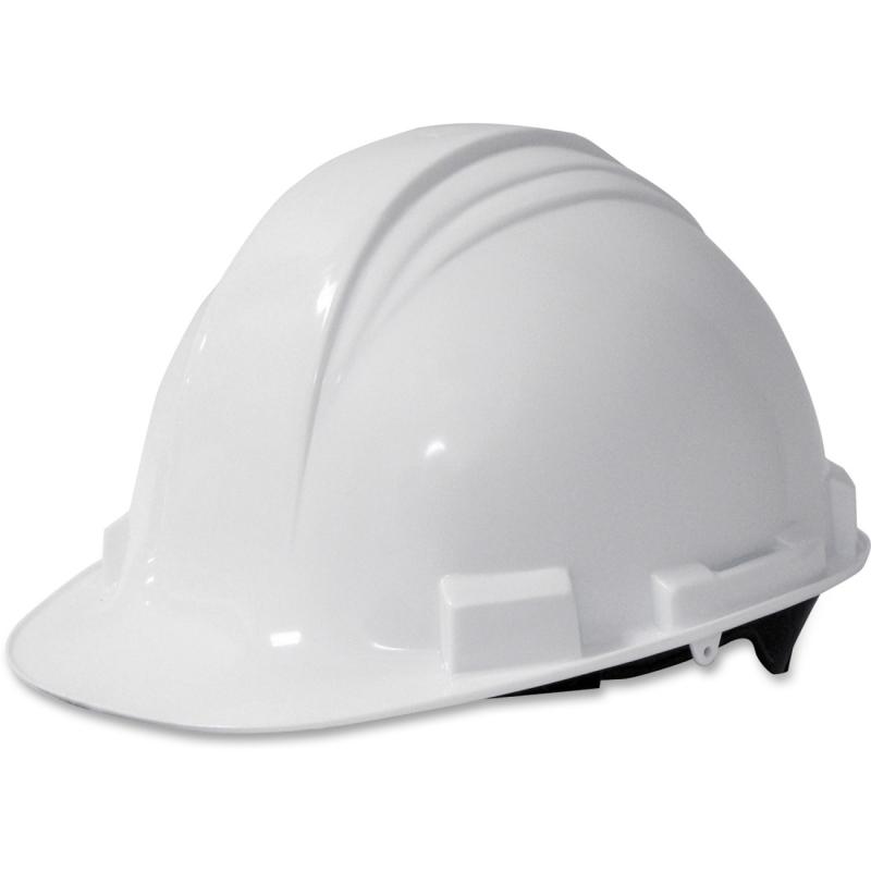 NORTH Peak HDPE Shell Hard Hat A59010000 NSPA59010000 A59