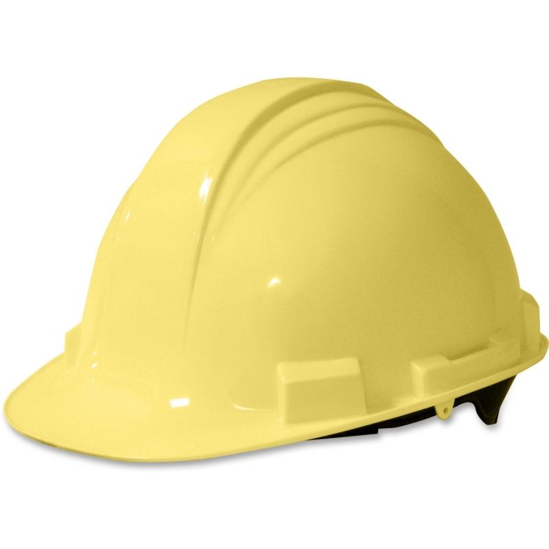 NORTH Peak HDPE Shell Hard Hat A59020000 NSPA59020000 A59