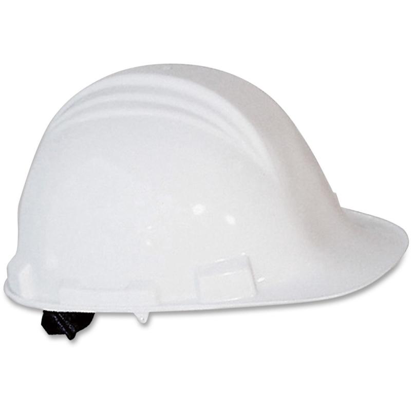 NORTH Peak HDPE Shell Hard Hat A79R010000 NSPA79R010000 A79
