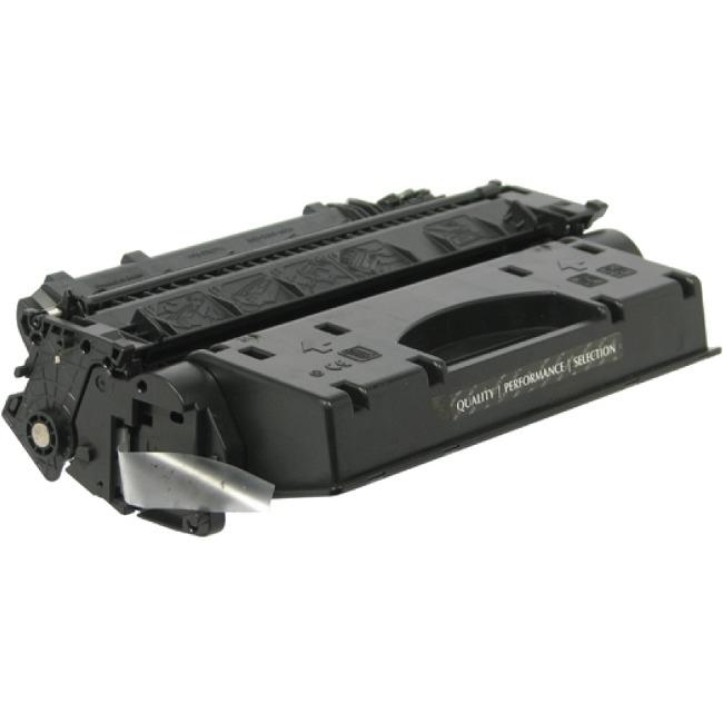West Point Laser Toner Cartridge 200552P