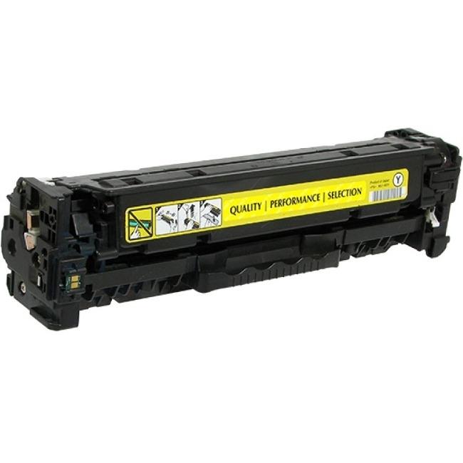West Point Laser Toner Cartridge 200562P
