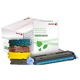 Xerox Yellow Toner for the Color 800 / 1000 006R01478 6R1478