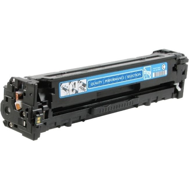 West Point Laser Toner Cartridge 200618P