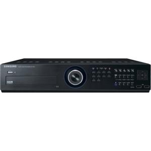 Samsung Professional Video Recorder SRD-850DC-1TB SRD-850DC