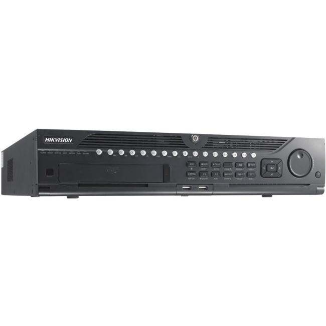 Hikvision 960H Hybrid DVR DS-9016HWI-ST-12TB DS-9016HWI-ST