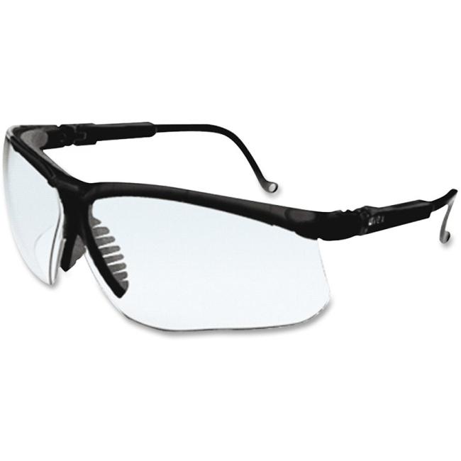 Uvex Wraparound Safety Eyewear S3200 UVXS3200