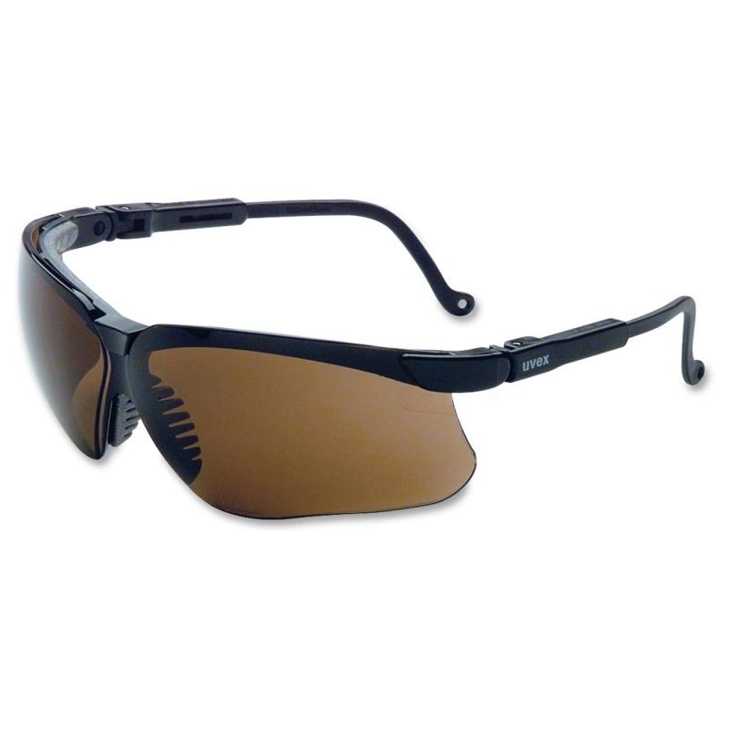 Uvex Wraparound Safety Eyewear S3201 UVXS3201