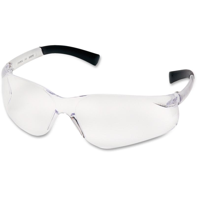 Impact Products Frameless Safety Eyewear 8010 IMP8010