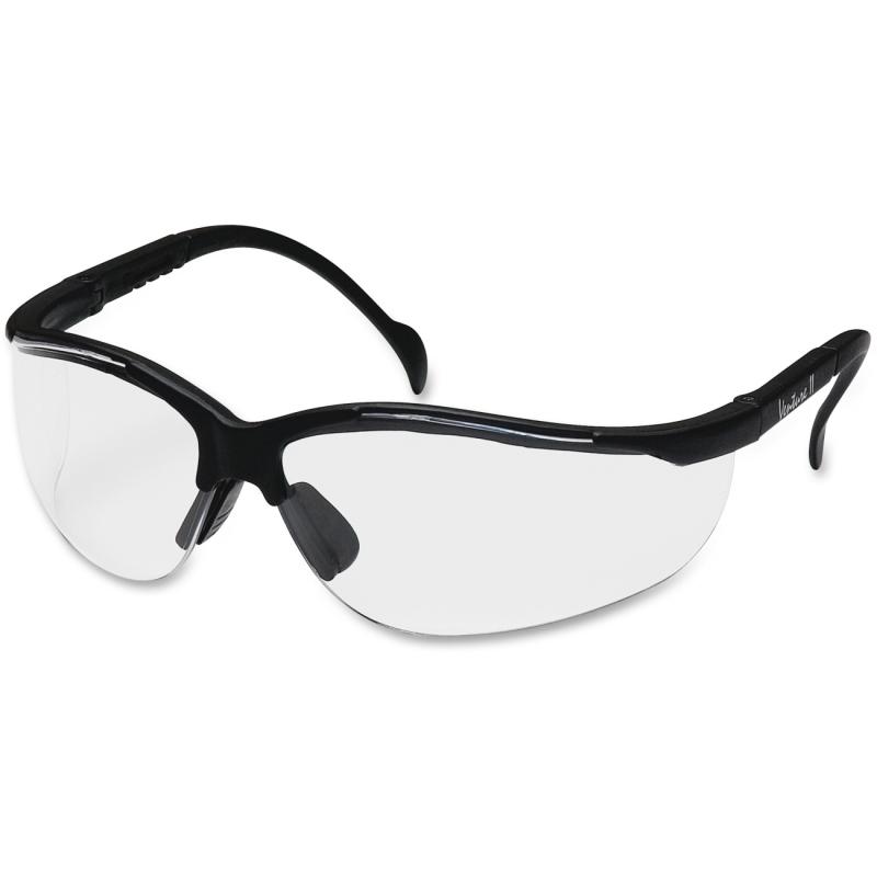 Impact Products Curve Lens Safety Eyewear 8301000 IMP8301000